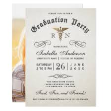 school graduation invitations school graduation invitations announcements zazzle