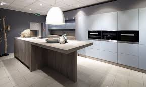 cuisine designe cuisine design haut de gamme cuisine interieur design toulouse