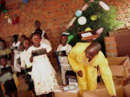 donate children u0027s christmas gifts items for orphans and widows in