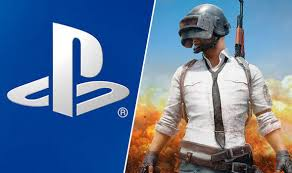 is pubg on ps4 pubg ps4 release date update bad news for sony as playstation