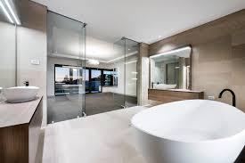 luxury custom homes perth luxury home city beach