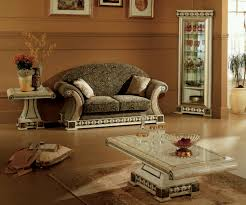 Italian Decorations For Home Decorating Luxury Traditional Italian Living Room Interior