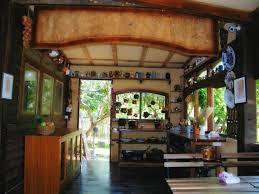 best price on baansuannoi resort in nakhonratchasima reviews