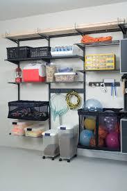 organized living closets u0026 storage professional organizer product