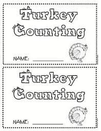 67 best fall math images on preschool math school and