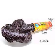 aliexpress com buy halloween scary snake toys funny potato chips