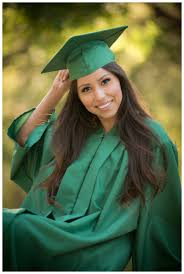 cap and gown for high school it s cap and gown time for high school seniors staci gahm
