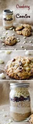 best 25 cookies in a jar ideas on cookie in a jar
