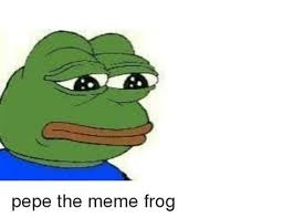 Pepes Memes - th id oip t06nj qvqb lx3i qmo1kghaft