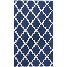Navy Blue Area Rug 8x10 Coffee Tables Thomasville Rugs At Sam U0027s Club 5x7 Area Rugs Under