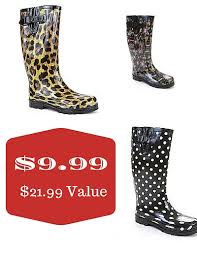 kmart womens boots kmart com 9 99 twisted s boots 21 99 value