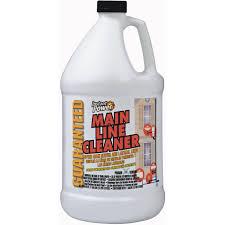 liquid drain cleaners u0026 openers at ace hardware