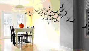 beth u0027s super awesome blog halloween party decorating ideas