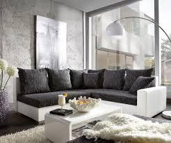 Wohnzimmer Grau Wohnzimmer Blau Grau Rot Demütigend Auf Moderne Deko Ideen