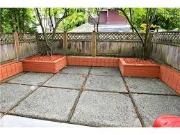 Backyard Tile Ideas Outdoor Patio Ideas Archives Outdoor Decorating Tips