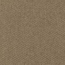 shoot out color brushed suede pattern 12 ft carpet 0343d 22 12