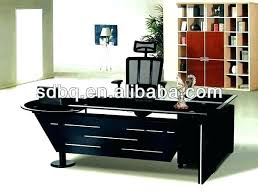 T Shaped Desk For Two T Shaped Desk For Two Desk Stunning Two Person Computer Desk Dual