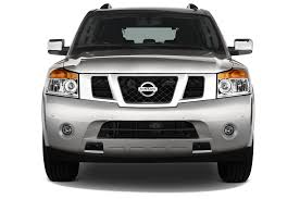 nissan armada 2017 white 2013 nissan armada photos specs news radka car s blog