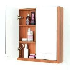 Wall Storage Bathroom Between The Studs Bathroom Cabinet Bathroom Storage Cabinets