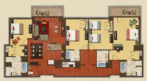 4 bedroom condos ritz carlton lake tahoe northstar lake tahoe vacation rentals