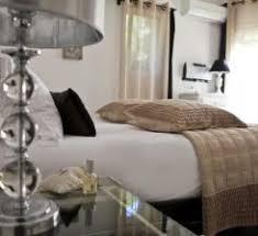 chambre d hotes de luxe chambres d hôtes de luxe provence page 2 avignon et provence