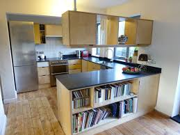 Handmade Kitchen Cabinets by Birch Ply Custom Made Kitchen By Peter Henderson Furniture