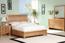 Ready Assembled White Bedroom Furniture Bedroom Inspirational Maple And White Bedroom Furniture Trendy