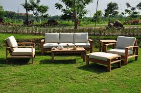 Modern Teak Outdoor Furniture by Sofas Center Andok Outdoor Furniture Set Det1 Sofateak Sofa Home
