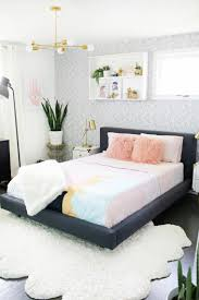 serene bedroom ideas home decor ideas