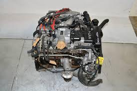 lexus sc300 stock engine 1998 2005 toyota 2jz ge 3 0l dohc vvti non turbo engine lexus