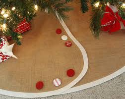 Extra Large Christmas Ornaments Wholesale by Tree Skirts Etsy
