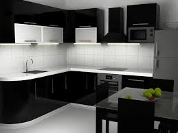 black kitchen cabinets are now back in trend u2014 kitchen u0026 bath ideas