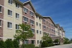 285 senior living communities in west chicago il