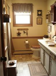 primitive bathroom ideas small primitive bathroom ideas bathroom decor ideas bathroom