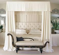 canopy bed gretha scholtz