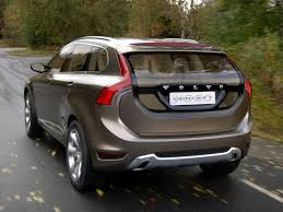 2018 volvo xc40 rumor engine and release date 2018 car reviews