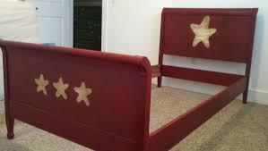 This End Up Bunk Beds This End Up Bunk Beds Craigslist Home Design Ideas