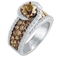 chocolate wedding rings chocolate wedding rings chocolate wedding rings