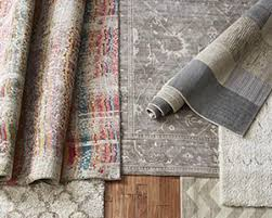 Types Of Rugs How To Choose A Rug Macy U0027s