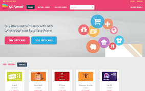 buy discount gift cards top 10 to buy discount gift cards cashbackhouse