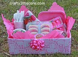chagne gift basket 91 best secret ideas images on gifts