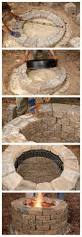 Firepit Grille by Get 20 Fire Pit Grill Grate Ideas On Pinterest Without Signing Up