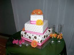 jilly cakes