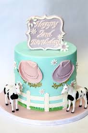 western cake supplies best decoration ideas for you