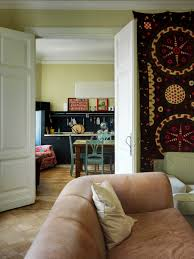 russian home decor russian fancy building design gallery also pictures green homes