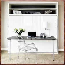 Schreibtisch 1 Meter Schreibtisch 2 Personen U2013 Home Ideen