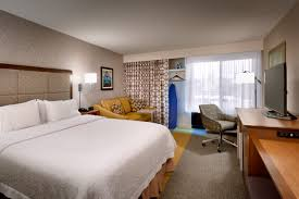 Bedroom Furniture Salt Lake City by Hampton Inn By Hilton Salt Lake City Downtown Completes Property