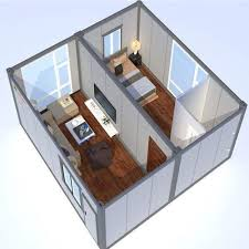 low cost porta cabin low cost porta cabin suppliers and