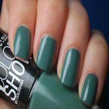 your store maybelline color show nail polish