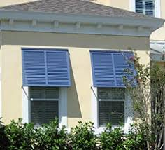 Tampa Awnings Awning Works Inc Design Manufacturing U0026 Installation Since 1985